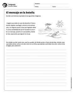 How To Learn Spanish Watches Printer Projects New York Spanish Teaching Resources, Spanish Language Learning, Teacher Resources, Sequencing Words, Learning Sight Words, Spanish 1, Learn Spanish, Spanish Classroom, Sixth Grade