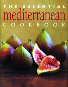 Love Mediterranean food