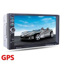 2 Din Car GPS navigation Player Bluetooth Stereo Radio FM MP3 Audio Video USB Auto Electronics autoradio Steering-Wheel Control     Tag a friend who would love this!     FREE Shipping Worldwide     Buy one here---> http://cheapdoubledinstereo.com/products/2-din-car-gps-navigation-player-bluetooth-stereo-radio-fm-mp3-audio-video-usb-auto-electronics-autoradio-steering-wheel-control/    #12volt