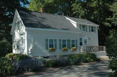 218 best coastal maine cottages images maine cottage cabins cottage rh pinterest com