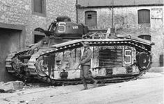 prototype army tanks - Bing Images