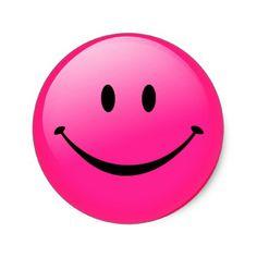Emoji Drawings, Sharpie Drawings, Funny Emoji Faces, Funny Emoticons, Emoji Stickers, Face Stickers, Happy Smiley Face, Smiley Faces, Happy Faces