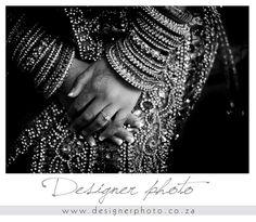 Destination indian wedding photography, indian wedding photographer, designer photo brides, indian bride jewellery, indian wedding, indian wedding photographers