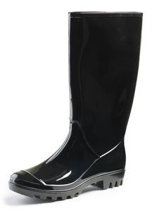 Womens Rainboots In Classy Fun Colors Plus A Free SHOP USA Brand Satin Eyemask | AmazonSmile