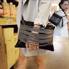 Guess christy, Women's Fashion, Women's Bags & Wallets on