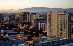 1389295148-10-hottest-housing-markets-2014-san-jose