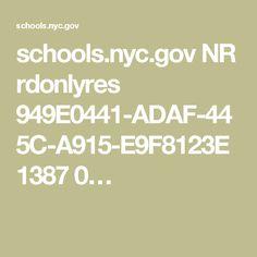 schools.nyc.gov NR rdonlyres 949E0441-ADAF-445C-A915-E9F8123E1387 0…