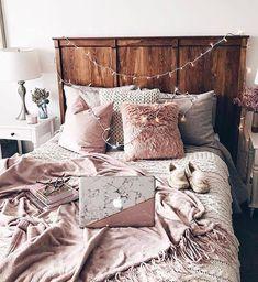 Sunday Vibe ✨ Photo @home_byhhr via ✨ @padgram ✨(http://dl.padgram.com)