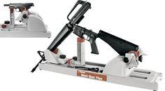 Tipton Best Gun Vise - $69.99