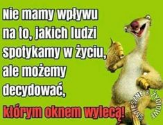Read from the story Memy i memiątka ✔ by pedalsko (lιl вo peep) with 490 reads. Polish Memes, Weekend Humor, Some Quotes, Fun Learning, Really Funny, True Stories, Positive Quotes, Texts, Haha