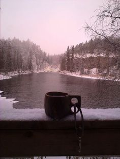 Needing a getaway this weekend? It's never farther than a cup of coffee away! #MrCoffee
