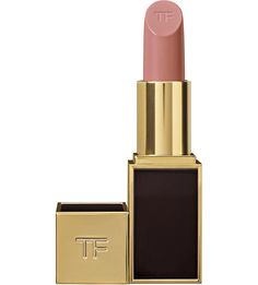 Tom Ford Pussycat - Matte