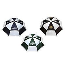 image of NFL Golf Umbrella