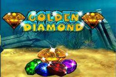 Kostenlos Diamond Spielen