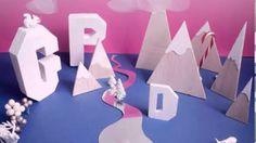 GPD Advertising – Google+