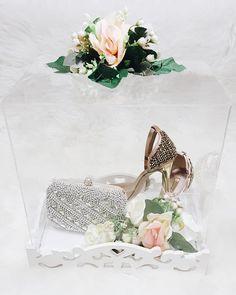 Hantaran @lapetite_wedding  #hantaranjambi#hantaranjambimurah #jambi #hantaran #hantaranjambi #hantaranjambimurah #hantaranjambicantik #hantaranjambiterbaru #hantaranjambimewah #seserahan #seserahanmurah #mahar #maharjambi #maharjambimurah #maharjambidiskon #prawed #prawedjambi #prawedding #adatjambi #dekorjambi #maharmurah #mahardiskon #mahar3d #hantarandiskon #promohantaran #promohantaranmurah #promohantarandiskon #promohantaranjambi #hantaranelegan #weddinggift #wedding…