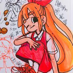 Resplendent Cartoon Drawing Tips Ideas Copic Drawings, Cartoon Drawings, Cartoon Art, Cute Drawings, Human Drawing, Drawing Drawing, Drawing Ideas, Arte Sketchbook, Cute Art Styles