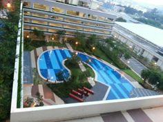 Las Vegas Strip Condos for Sale Fiji Hotels, Boracay Hotels, Las Vegas Trip, Las Vegas Hotels, Condos For Rent, Condos For Sale, Best Resorts, Hotels And Resorts, Malaysia Resorts