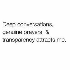 Godly Dating 101 Motivacional Quotes, Real Quotes, Fact Quotes, Bible Verses Quotes, Quotes About God, Mood Quotes, True Quotes, Quotes To Live By, Godly Quotes