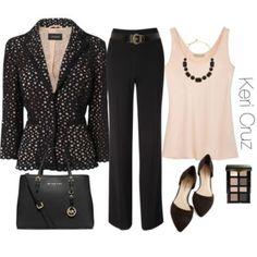 Style Set 1