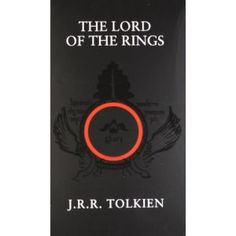 The Lord of the Rings: Amazon.ca: J.R.R. Tolkien: Books