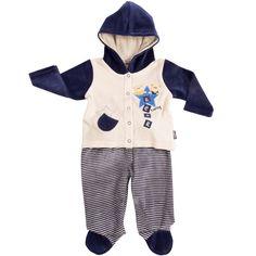 8fe5bb71f Las 12 mejores imágenes de Ositos Plush 2 piezas Bebé niño