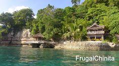 Frugal Chinita: Wanderlust #10: Kalinawan Resort, Samal Island, Da...