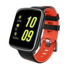 Men's Watches Watches The Best Bangwei 2019 New Smart Watch Men Ip68 Waterproof Sport Watch Long Standby Support Multiple Languages Smart Fitness Watch Women Handsome Appearance