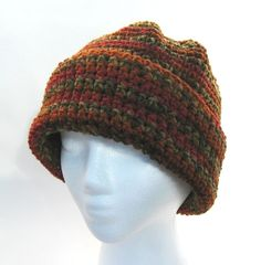 Oversized Toboggan from Simply Collectible $22.00