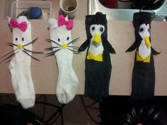 Wacky Socks, Silly Socks, Crazy Socks, Funny Socks, Cute Socks, Crazy Hat Day, Carmen Miranda, Kentucky Derby, Fascinator