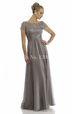Cheap dress insert, Buy Quality dress ring directly from China dress up a dog Suppliers:   Notes:1. The dress does not include any accessories such as veils, gloves, petticoat inside