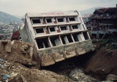 Summit Hotel, after earthquake in Bagio, Philippines. Teaching Overseas, Shake, Places Ive Been, Philippines, Travel, Smoothie, Viajes, Destinations, Traveling