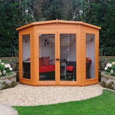 barclay shiplap timber summerhouse bq for all your home and garden supplies and advice on all the latest diy trends
