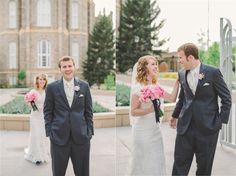 Logan Photographers   Scott & Sierra Formals - Kylee Ann Photography