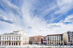 Bilbao Eventos, Moda, viajes - Crímenes de la Moda