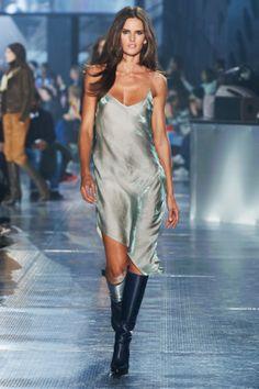 H&M Fashion Show 2