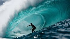 Surf Report Archives - Style Surfing Byron Bay Style Surfing Byron Bay