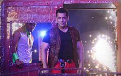 Watch Big Star Entertainment Awards 2014 Full Event Feat Salman Khan | Salman Kingdom