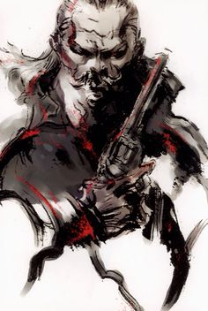 Imagen de http://www.wallpaperno.com/thumbnails/detail/20121101/metal%20gear%20video%20games%20mgs%20metal%20gear%20solid%20revolver%20ocelot%201737x2600%20wallpaper_www.wallpaperno.com_76.jpg.
