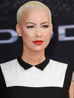 Amber Rose Responds To Kanye's Diss #refinery29