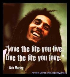Bob Marley Quotes on Love, Thoughts Images Wallpapers Picture