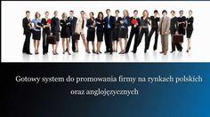 Czym Jest All In One Profits i AIOP Team Polska