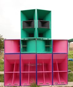 -=SHOW OFF YOUR SOUND SYSTEM!!!!=- - Speakerplans.com Forums - Page 583