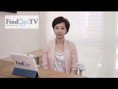 糖尿病:中西藥控制糖尿病效果佳!  觀看更多FindDocTV 影片:http://www.finddoc.com/zh-hk/finddoctv  #糖尿病 #中醫 #FindDocTV