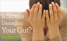 10 Signs You Have Candida Overgrowth & How to Eliminate It - Amy Myers MD Gut Health, Health Tips, Health And Wellness, Thyroid Health, Holistic Nutrition, Brain Health, Amy Myers, Candida Overgrowth, Cleveland Clinic