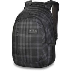 Školní batoh - Dakine FOUNDATION 26L
