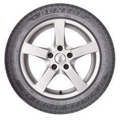 Crée par un Écossais la marque Dunlop a su se développer et n'a jamais cessé d'innover. Elle est à l'origine des freins à disques et des pneus pouvant rouler après un éclatement. Découvrez les #pneus #Dunlop sur notre site : http://www.1001pneus.fr/Pneus-Par-Marque/DUNLOP.html
