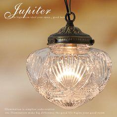 ペンダントライト,JUPITER,FC-952,SET,複雑なカットガラスが目を惹く,クラシックなインテリア照明,SUNYOW