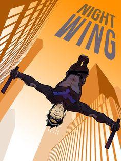 I miss young justice. Batwoman, Nightwing, Batgirl, Im Batman, Batman Robin, Gotham Batman, Batman Stuff, Batman Art, Dc Comics