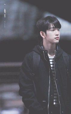 Park Jinyoung - Got7